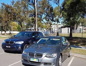 Our members cars -4.jpg