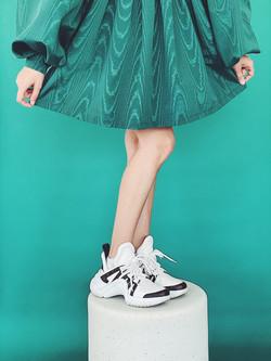 Charlie_Girls_Spring_2021_accessories_Lu