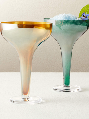Best Cocktail Glasses