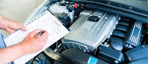 Car_Servicing_NRMA.jpg