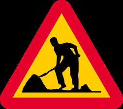 250px-Sweden_road_sign_A20.svg.png