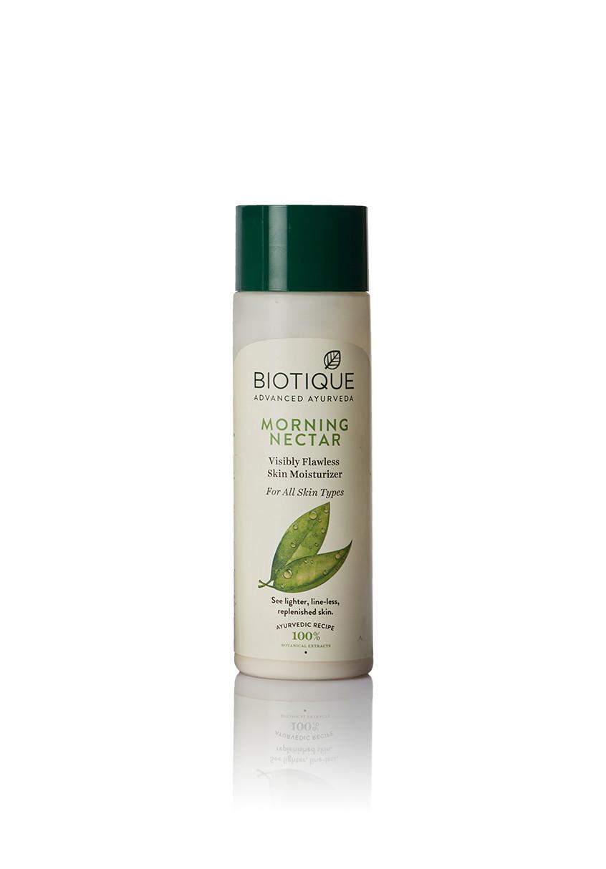 Biotique Bio Morning Nectar