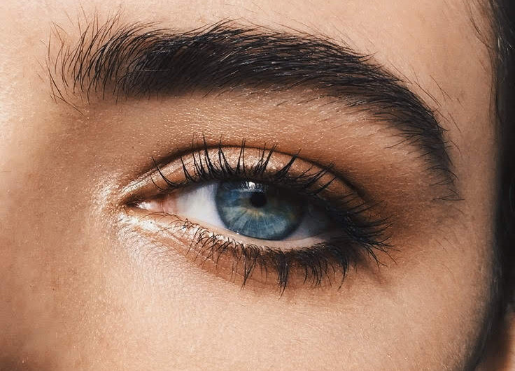 Easy Ways To Permanently Get Rid Of Dark Circles Fast