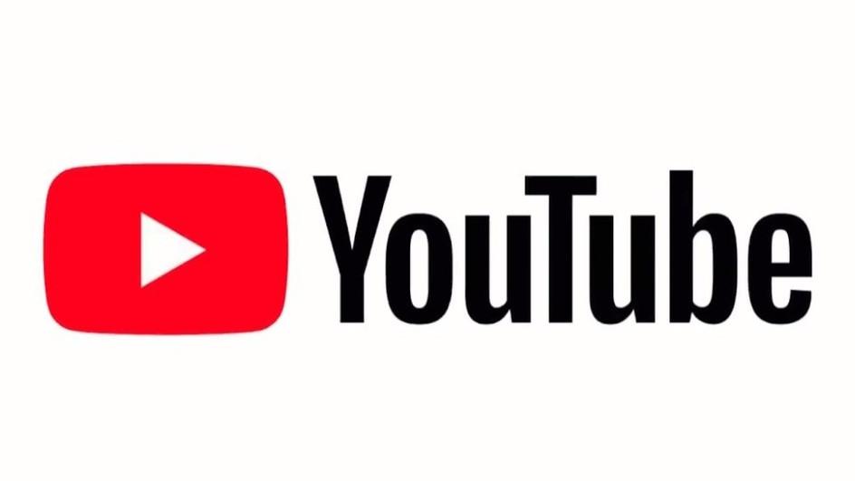 My YouTube!