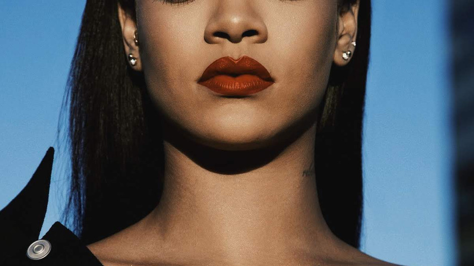 14 Easy Steps to getting Rihanna's look | Steal The Look