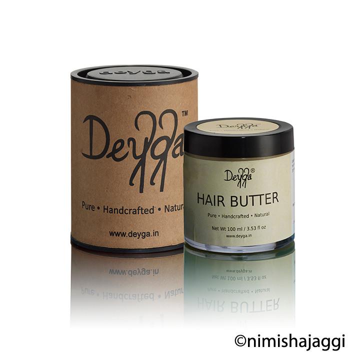deyga hair butter
