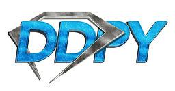 DDPY%20Logo_edited.jpg