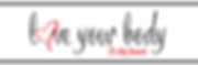 Love Your Body - banner.png