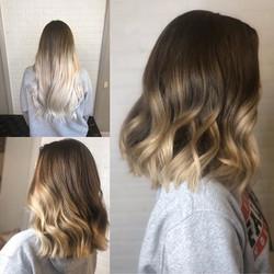 hair 12