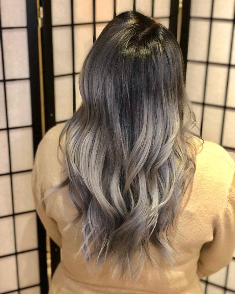 hair 18