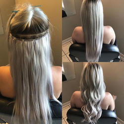 hair 17