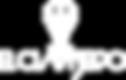 ElClavijero_logo_blanco-xxxx.png