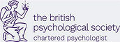 Chartered%20Psychologist%20Logo%20-%20In