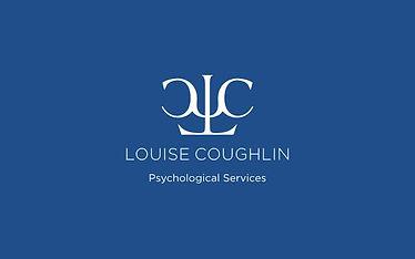 LC Logo_Page_1.jpeg