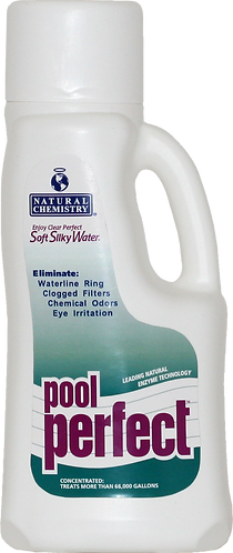 Pool Perfect Concentrate - 1L