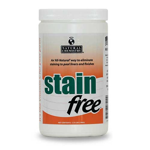 Stain Free - 793g
