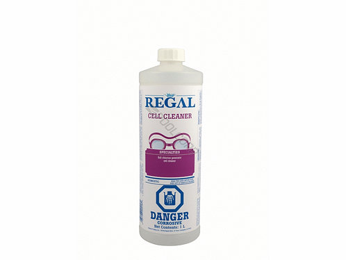 Cell Cleaner - 1L
