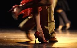 tango piernas.jpg