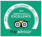 TripAdvisor Hall of Fame.jpg