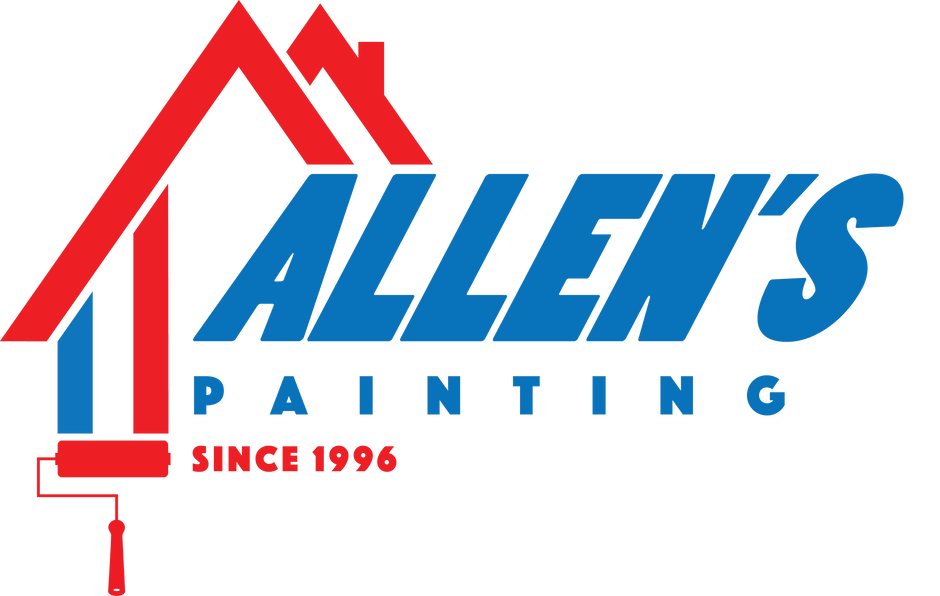 allens logo (blue-white-red).png