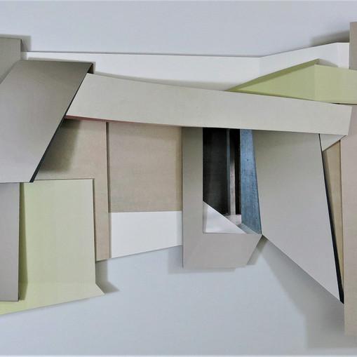 Deborah Perlman - Another Dimension.jpg