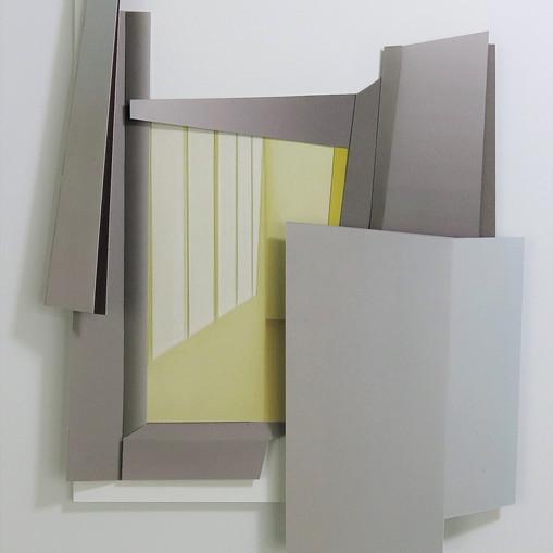 Deborah Perlman - New Boundaries 2.jpg