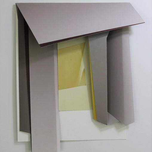 Deborah Perlman - New Boundaries 4.jpg