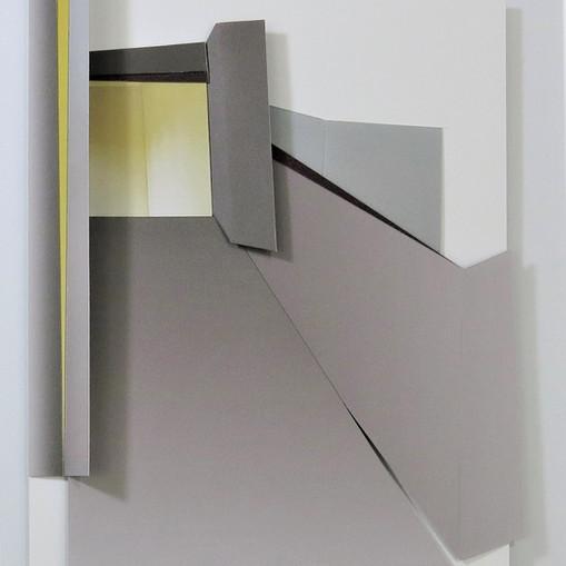 Deborah Perlman - New Boundaries 1.jpg