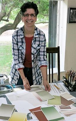 Deborah Perlman artist.jpg