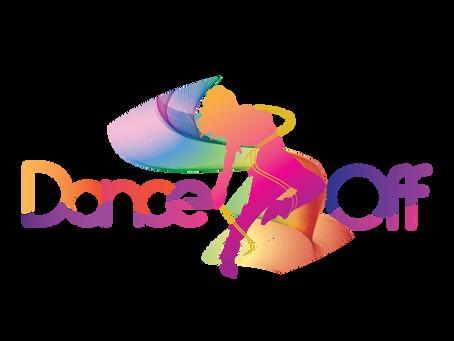 Dance Classes in Petersfield 2018
