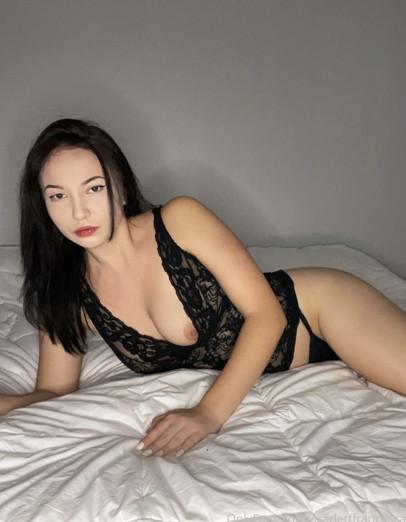 Katya 2442.jpg