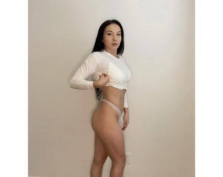 Katya 8.jpg