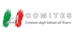 comites.png