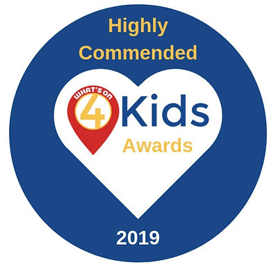 Whats On 4 Kids Awards - Highly Commended_edited.jpg