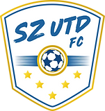 SZ UNITED FC logo_FINAL_RGB transparent.