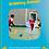 Thumbnail: Super Home Practice Football Games E-Book