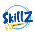 New Skillz Logo 2020 TRANSPARENT small.p