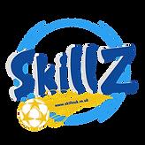 New Skillz Logo 2020 TRANSPARENT small.p