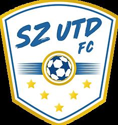 SZ UNITED FC logo_FINAL_RGB transparent.
