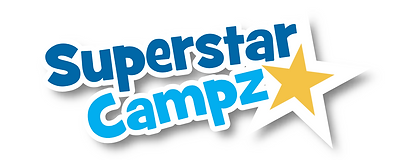 Superstar Campz - logo.png