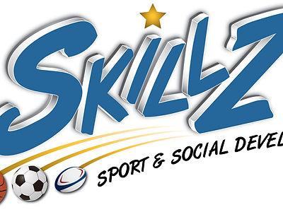 SkillsCoaching-Logo-Final-HiRes-JPG copy 2_edited.jpg