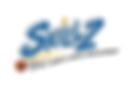 SkillsCoaching-Logo-Final-Web-PNG.png