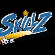 SkillsCoaching-Logo-Final-Web-PNG-Trans.