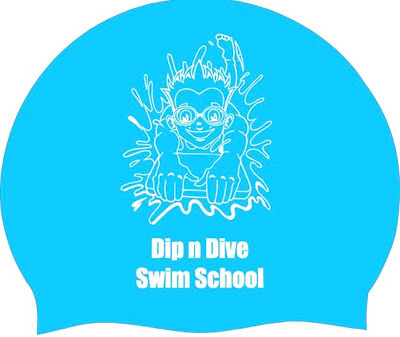 School Holiday Swimming.jpeg