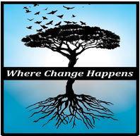 pcs-change-logo-small.png.jpg