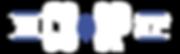 CO-OPat1ST_logosmal-tp-blue.png