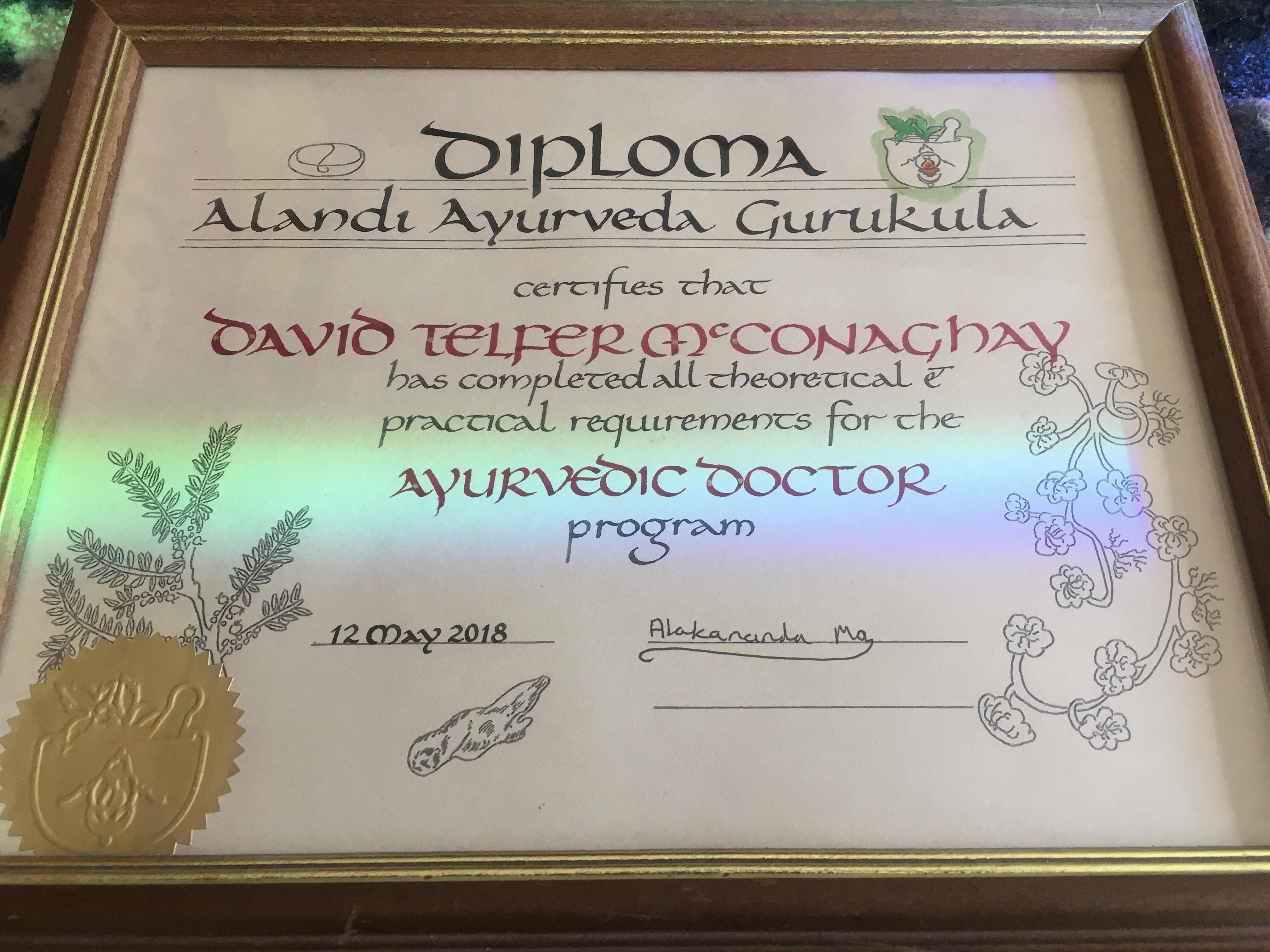 alandi_doctor_certificate