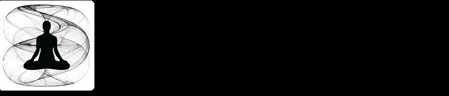 MDMeditation Logo Horizontal.png