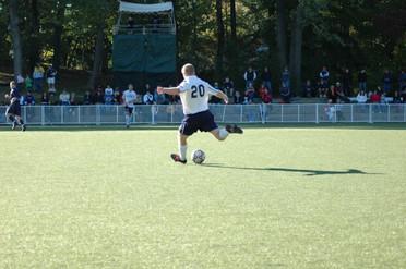 George Washington University, 2006