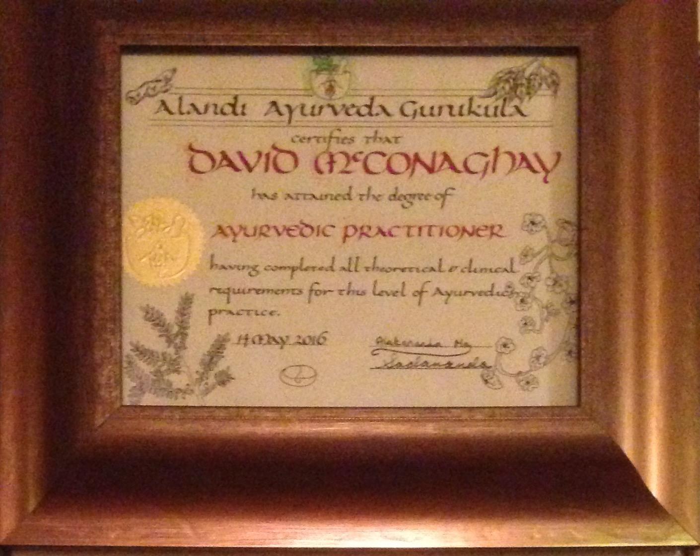 alandi_practitioner_certificate